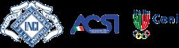 associato ACSI CONI ENCI